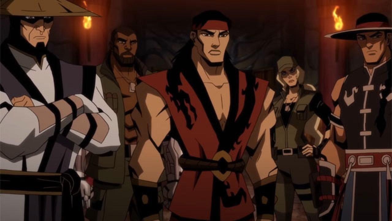 Mortal-Kombat-Battle-of-the-Realms- Review, 2 GamersRD