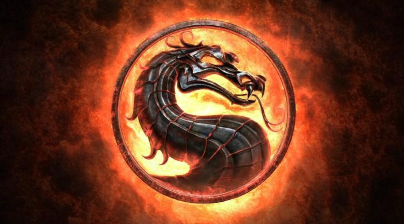Mortal-Kombat-fire-dragon-GamersRD (1)