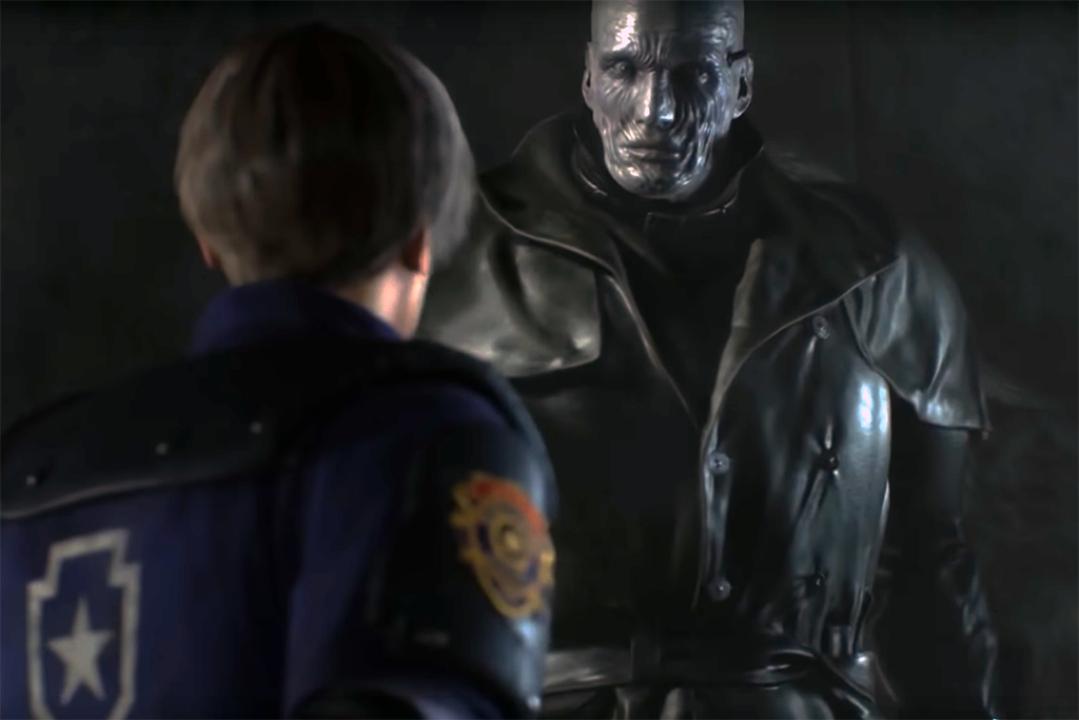 Mrx-Resident-evil-GamersRD (1)