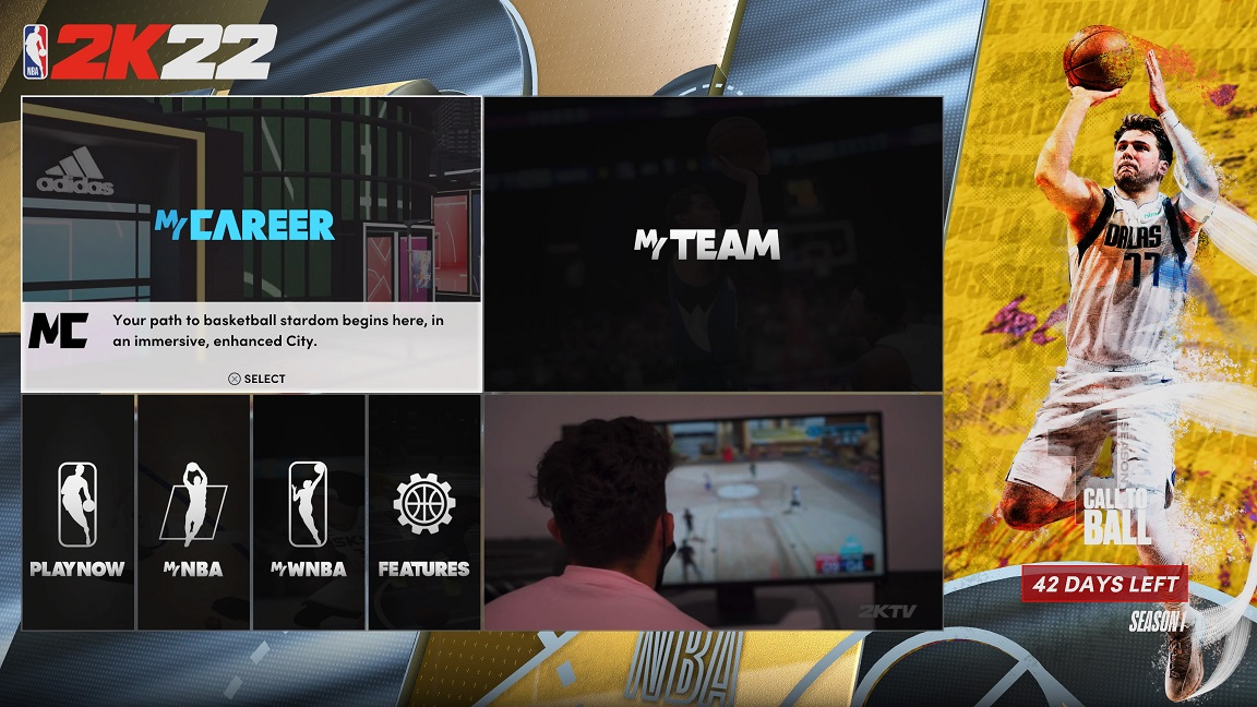 NBA-2K22-Review-1-GamersRD