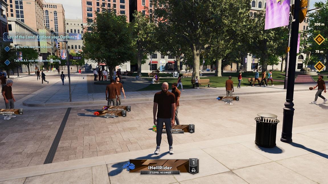 NBA-2K22-Review-2-GamersRD