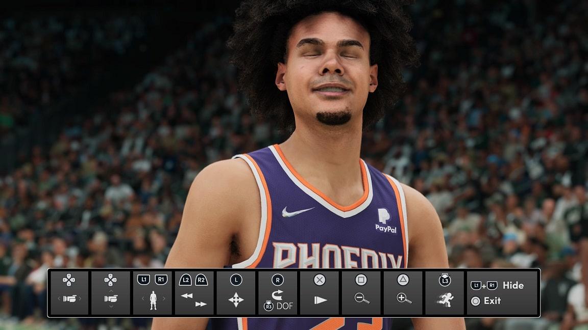 NBA-2K22-Review-3-GamersRD