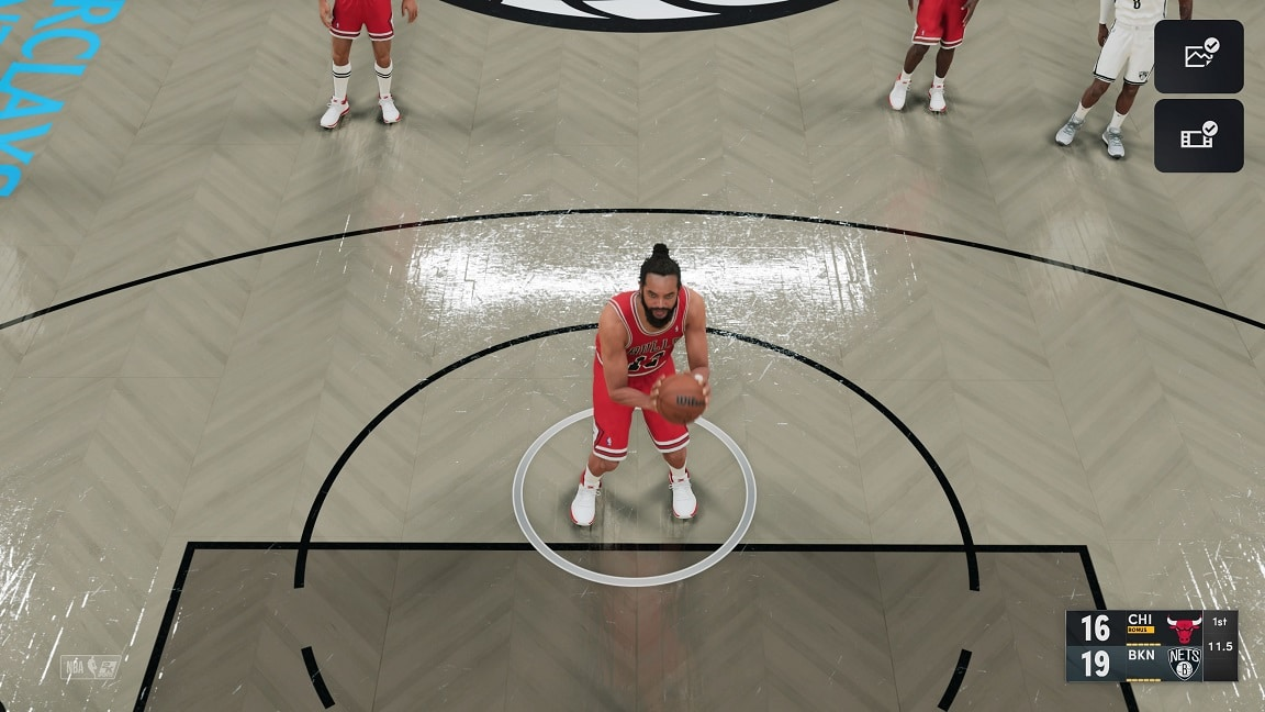 NBA-2K22-Review-4-GamersRD