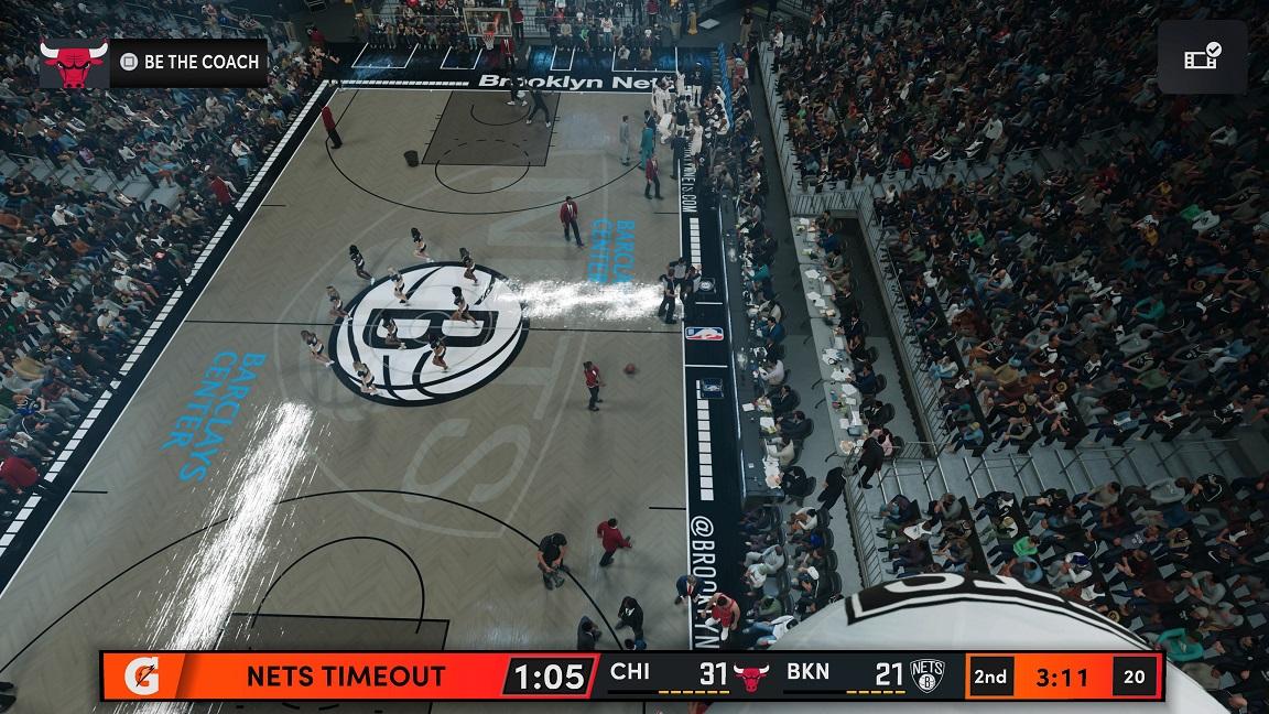 NBA-2K22-Review-8-GamersRD