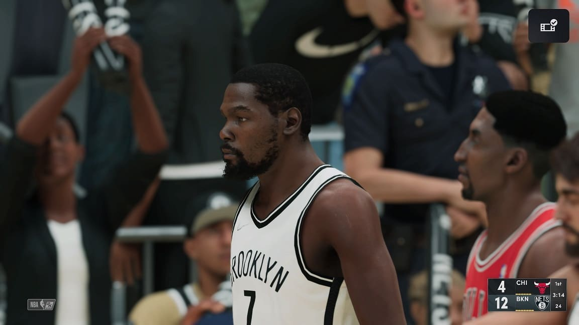 NBA-2K22-Review-GamersRD.