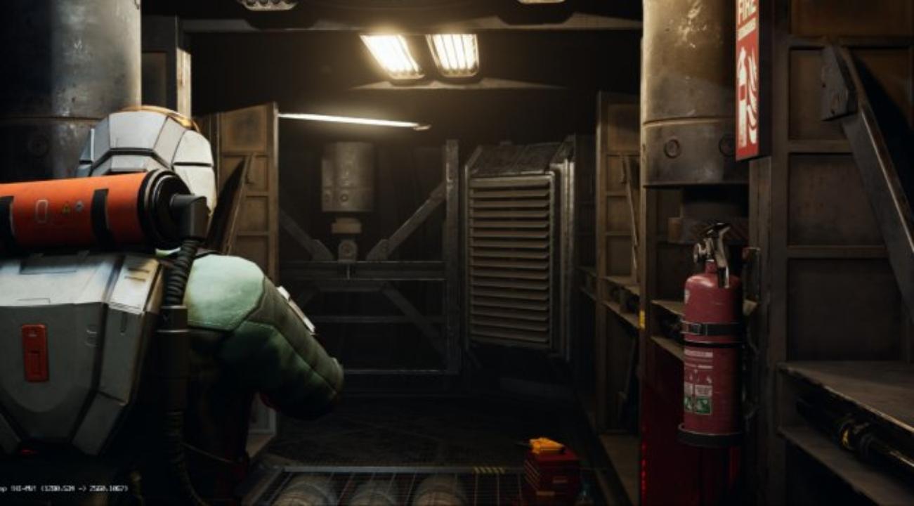 Negative-Atmosphere-new-screenshot-GamersRD (1)