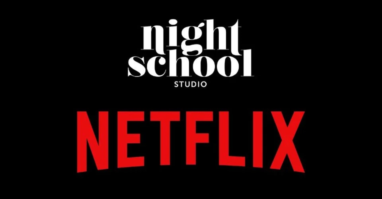 Netflix-Acquires-Oxenfree-Dev-GamersRD (1)