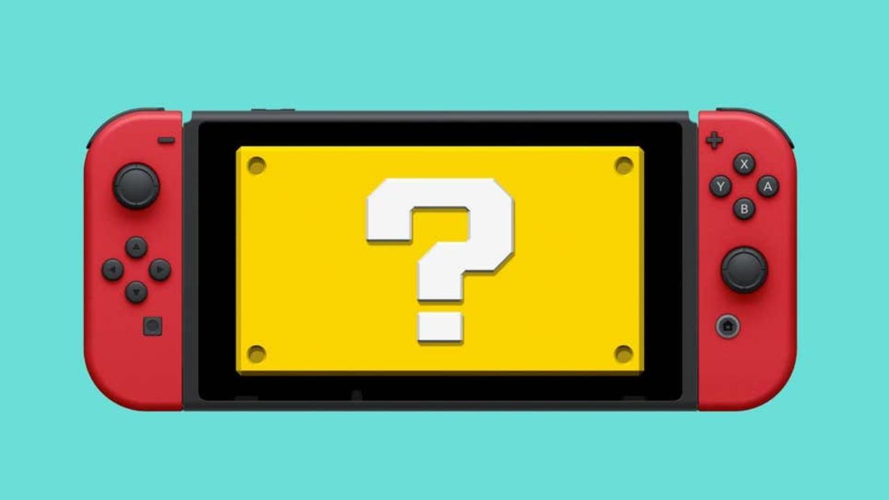 Nintendo-Nintendo Switch-4k-GamersRD (1)