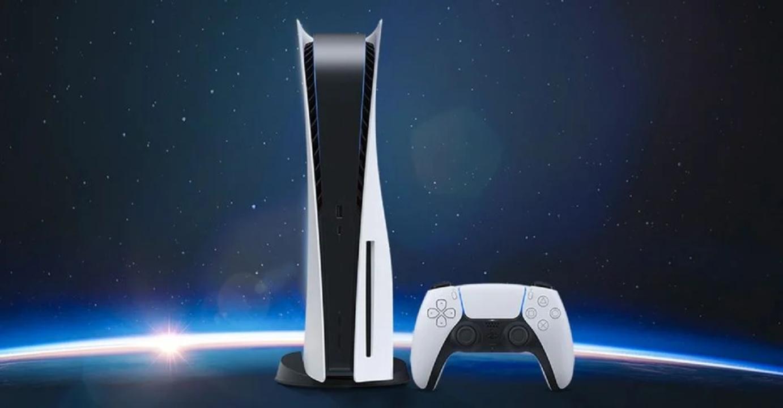 A Jim Ryan le encantaría que cientos de millones de personas disfrutaran de los juegos de PlayStation, GamersRD