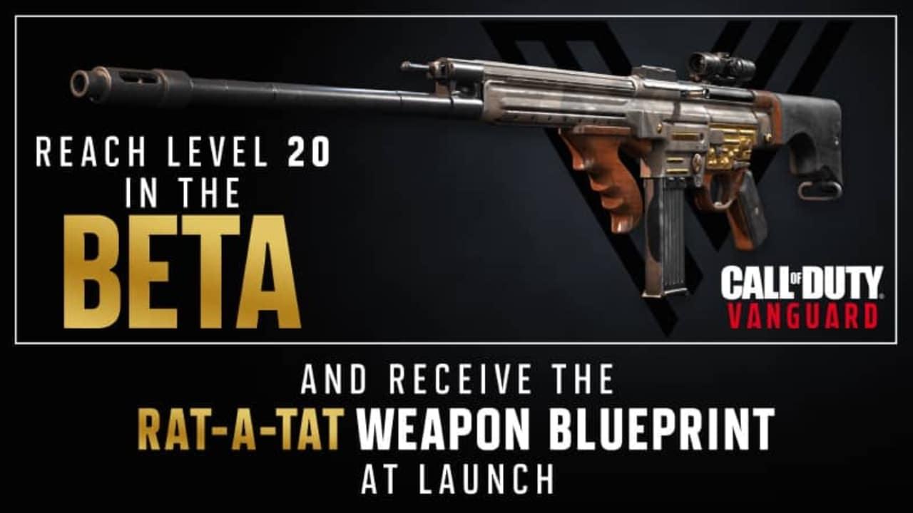 Rat-A-Tat-1-Vanguard-Warzone-GamersRD (1)