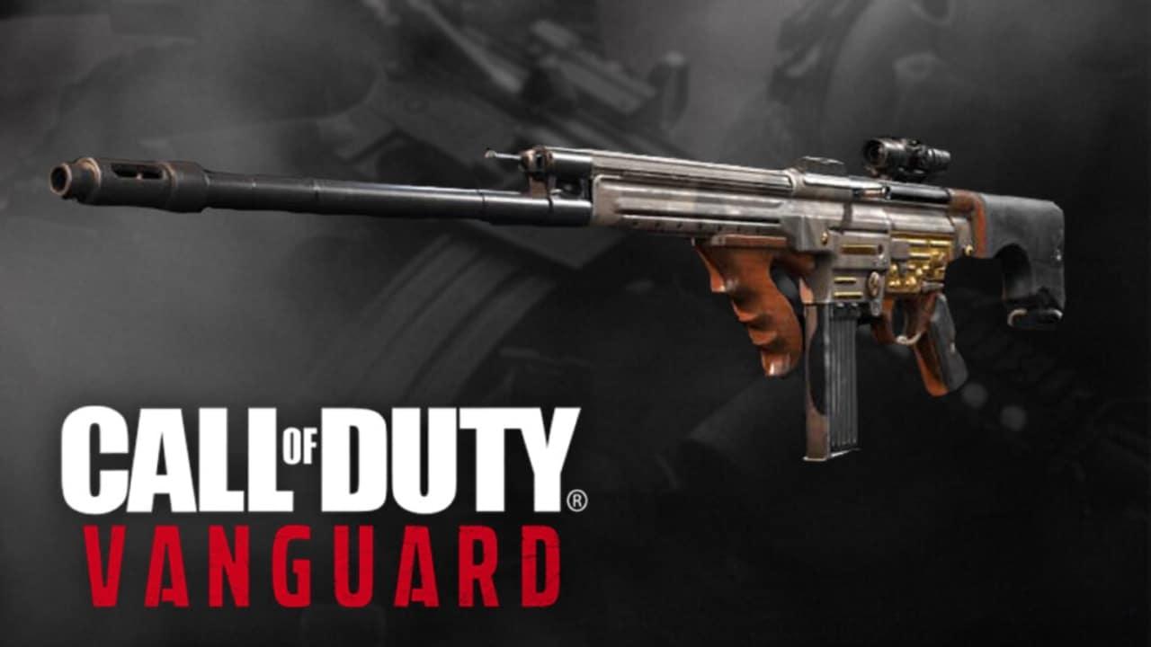 Rat-A-Tat-in-Vanguard-GamersRD (1)