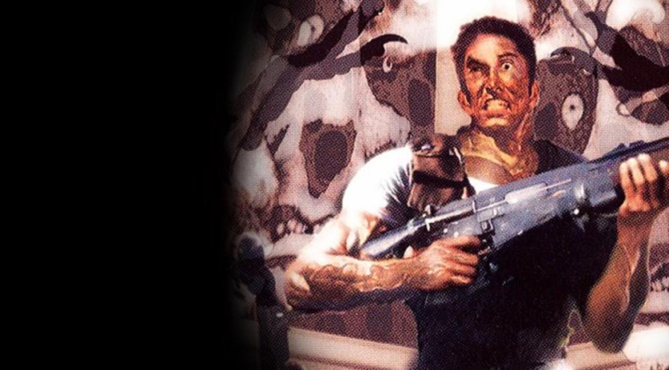 Resident-Evil-PSX-GamersRD (1)