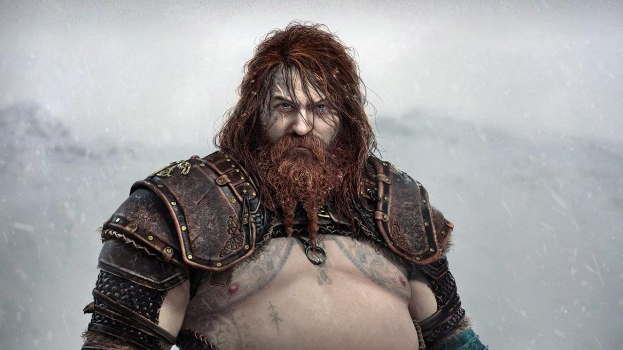 Ryan-Hurst-God-of-War-Ragnarok-GamersRD (1)