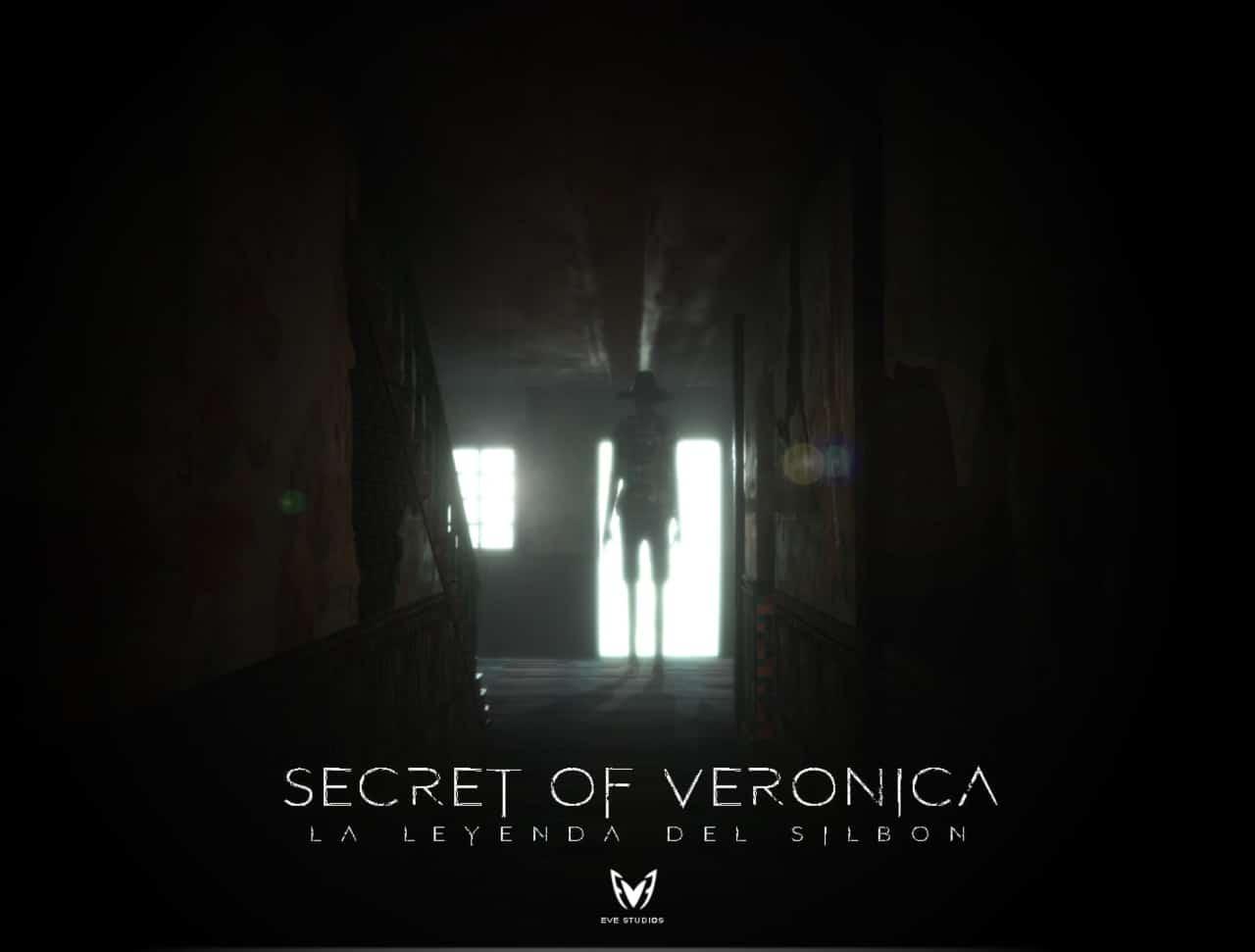 Secret-of-Veronica-La-Leyenda-del-Silbon-GamersRD (1)