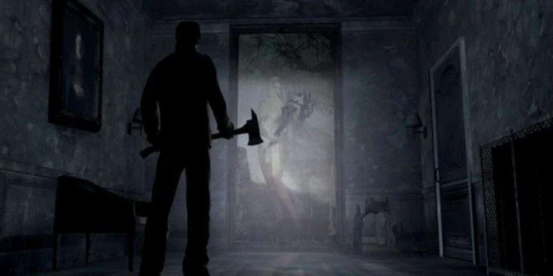 Silent-Hill-Homecoming-GamersRD (1)
