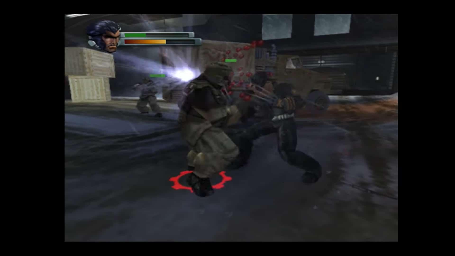 Cinco de los mejores videojuegos de Wolverine