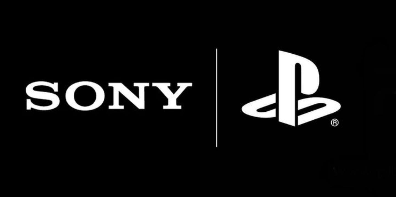Una función patentada de PlayStation permite a los jugadores pagar para expulsar a otros de los juegos., GamersRD