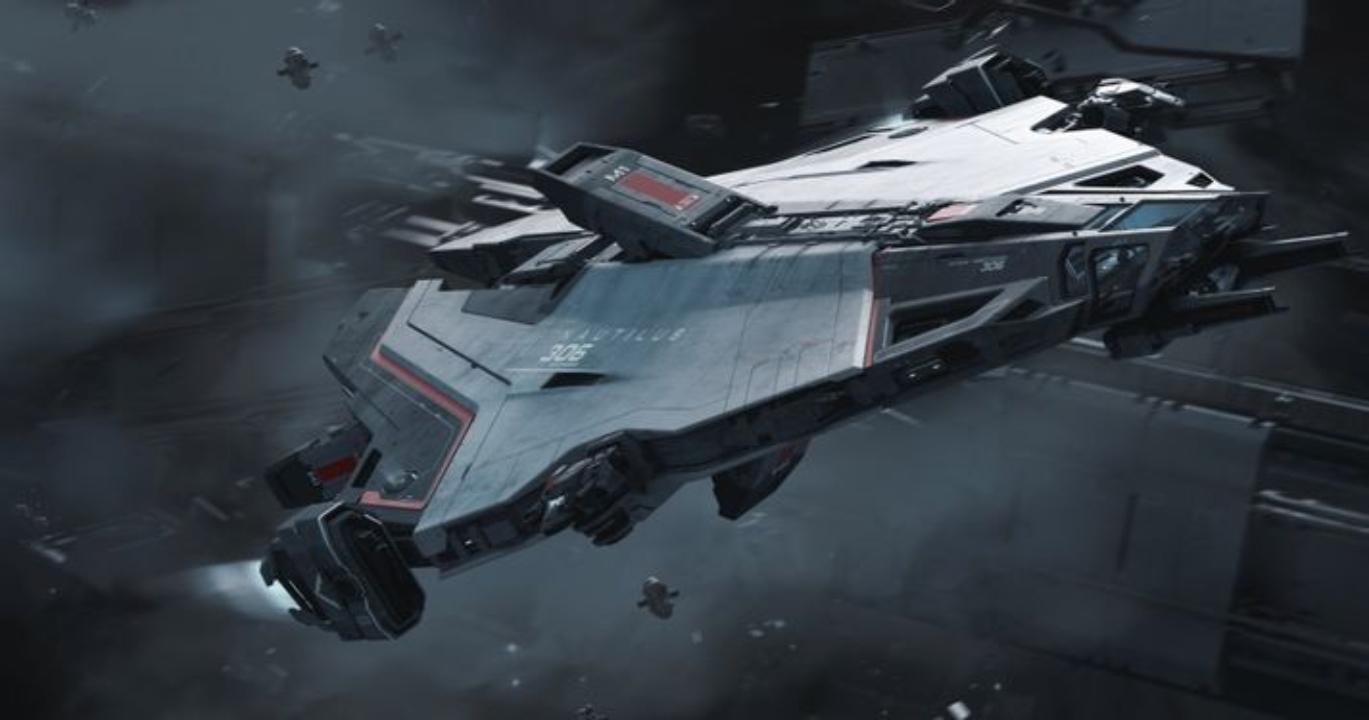 Star-Citizen-via-Cloud-Imperium-Games-GamersRD (1)