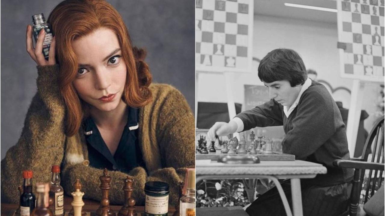 The-Queens-Gambit-Netflix-Lawsuit-GamersRD (1)