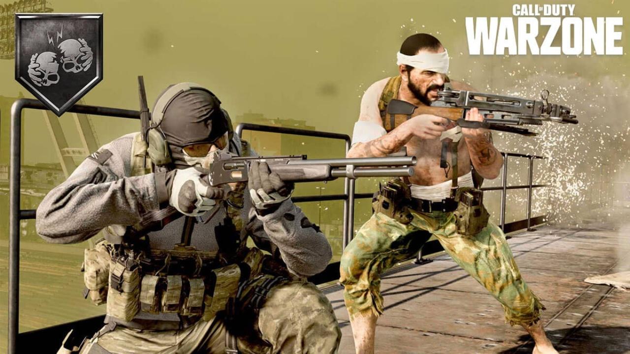 Warzone-Iron-Trials-84-mode-GamersRD (1)