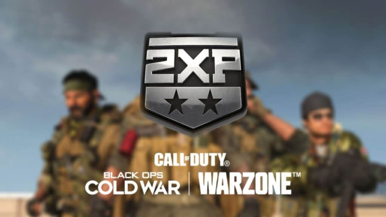 When-is-the-next-Black-Ops-Cold-War-Double-XP-event-GamersRD (1)