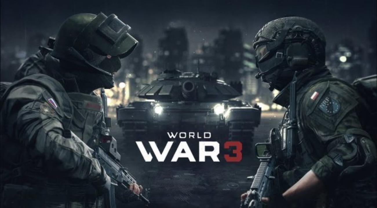 World-War-3-feature-GamersRD (1)
