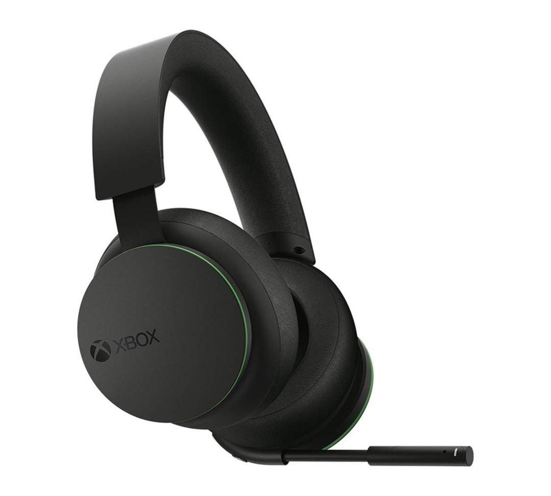 Xbox-Wireless-Switch-GamersRD (1)