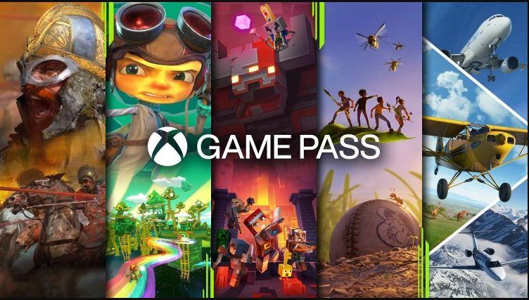 Xbox está bajando el precio de Game Pass en Chile, Hong Kong e Israel, GamersRD