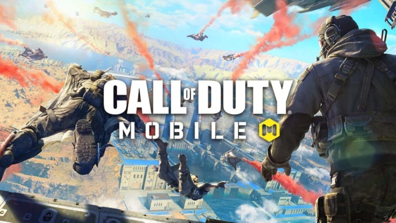 blackout-map-cod-mobile-GamersRD (1)