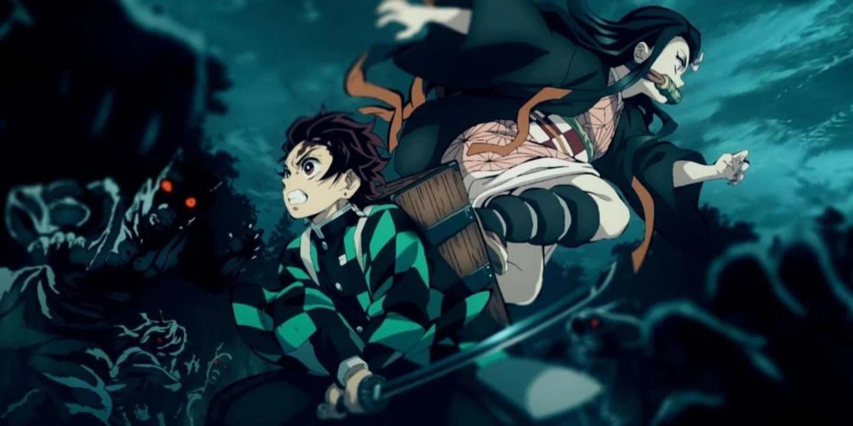 demon-slayer-anime-tanjiro-nezuko-GamersRD (1)