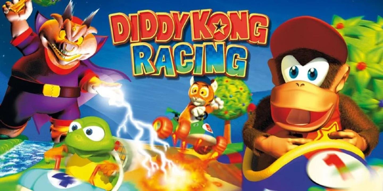 diddy-kong-racing-nintendo-64-box-art-GamersRD (1)