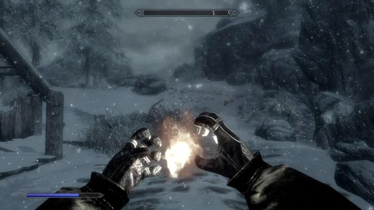 elders-SCROLL-Mod-spell-GamersRD (1)