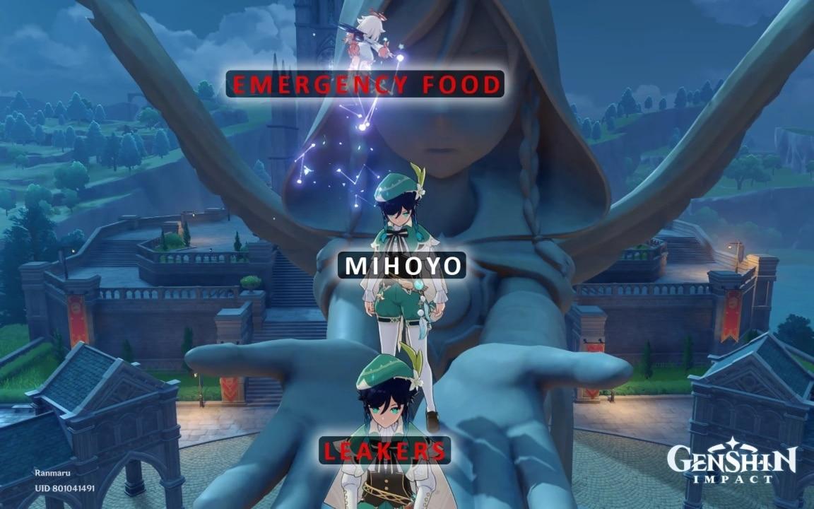 genshin-impact-mihoyo-suing-leakers-bilibili-story-GamersRD (1)