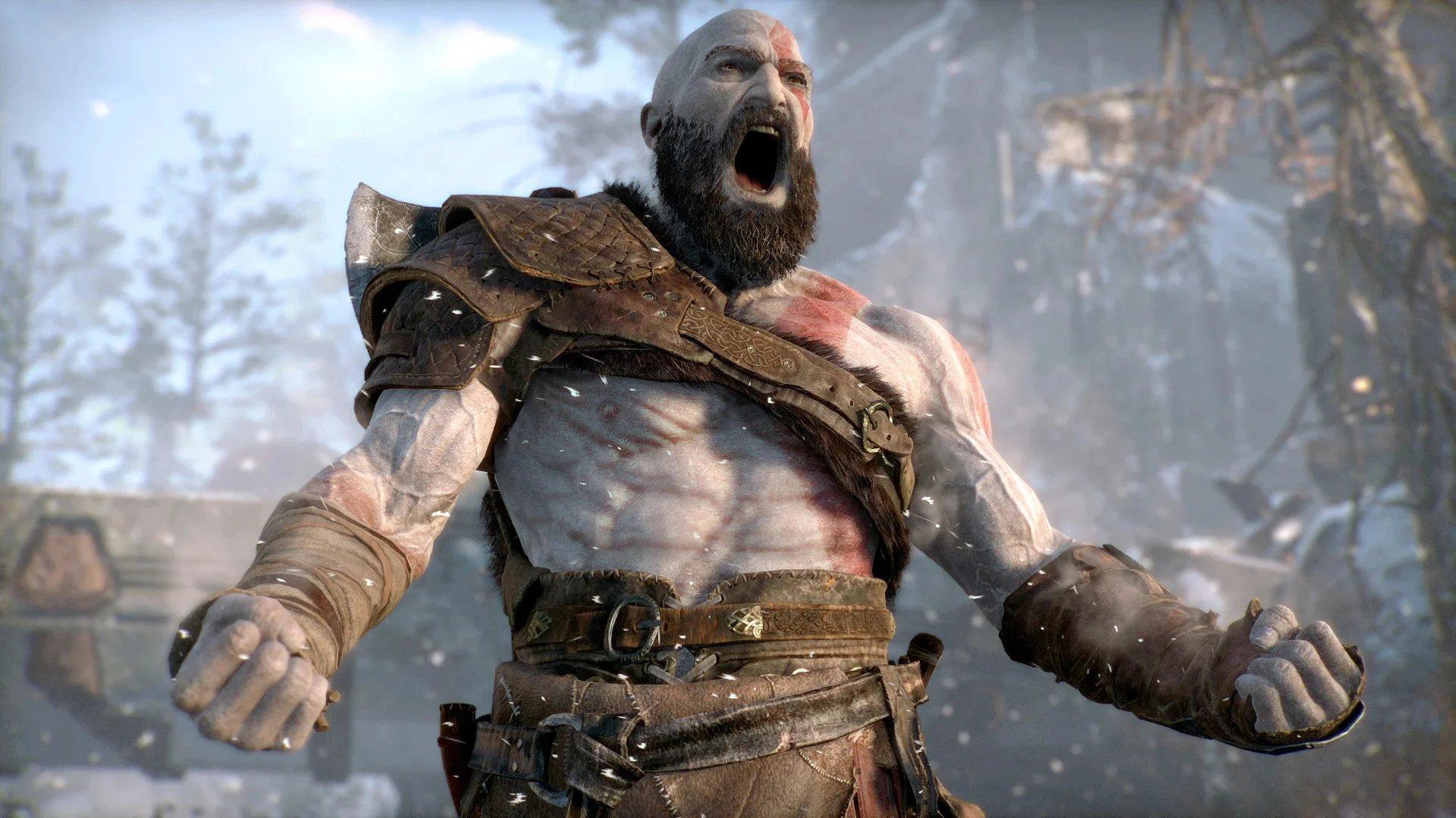 god-of-war-original-GamersRD