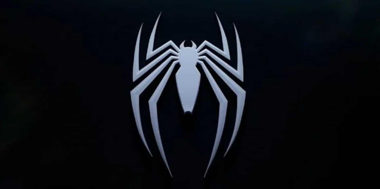 Fan de Marvel's Spider-Man 2 tiene una idea inteligente para una función de traje de simbionte, GamersRD