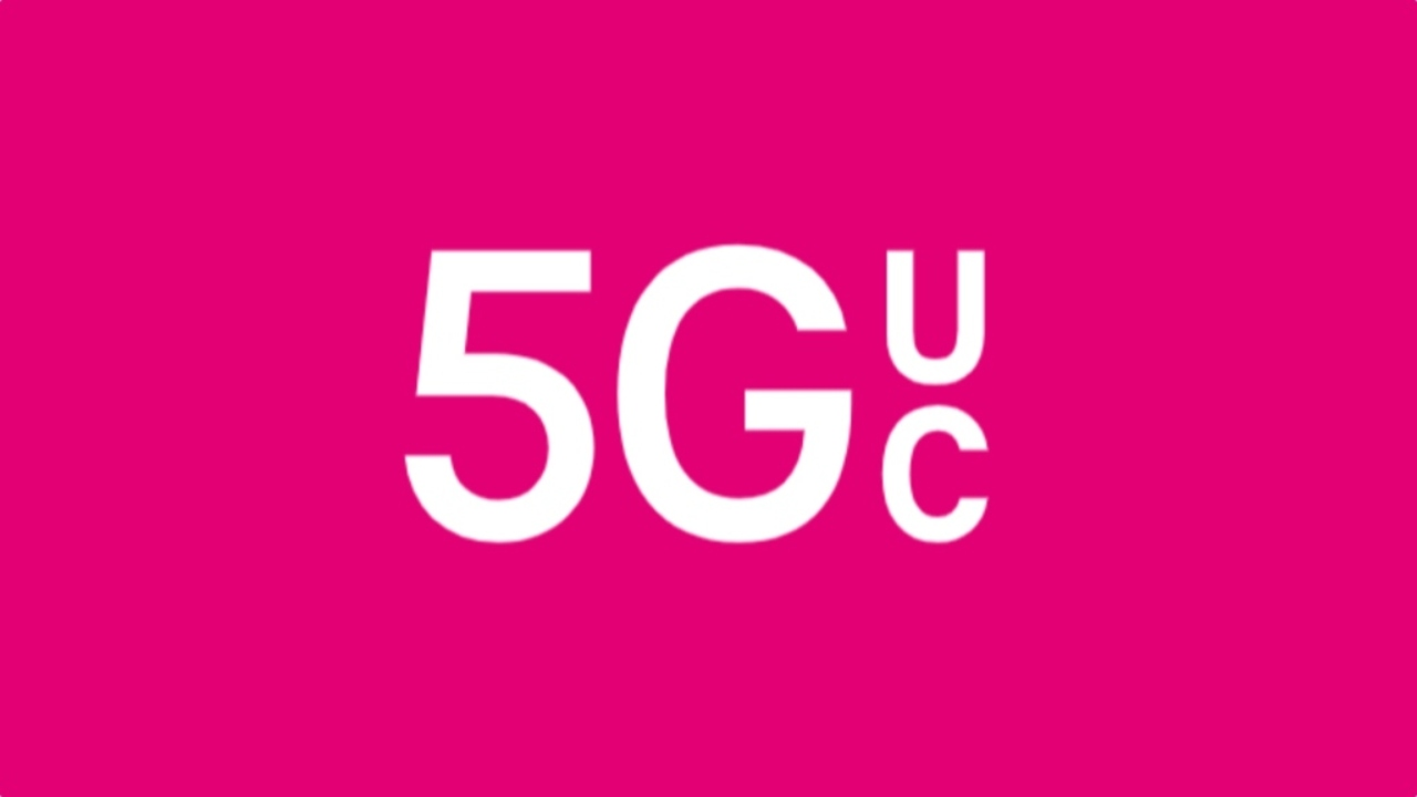 iphone-12-13-t-mobile-5g-uc-9to5mac-GamersRD (1)