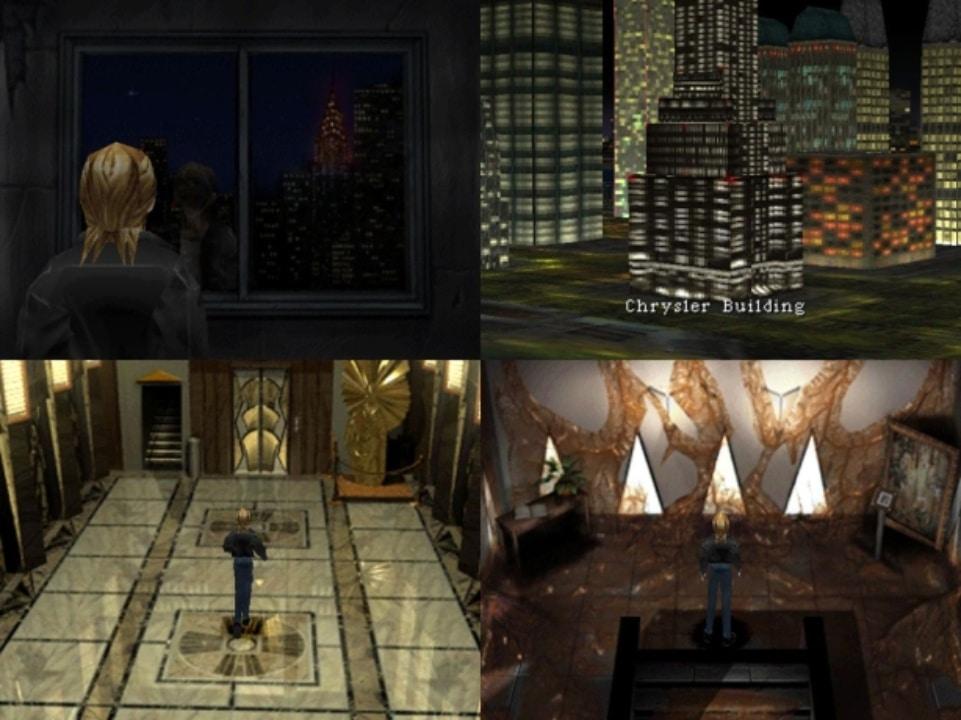 parasite-eve-ny-chrysler-building-GamersRD (1)