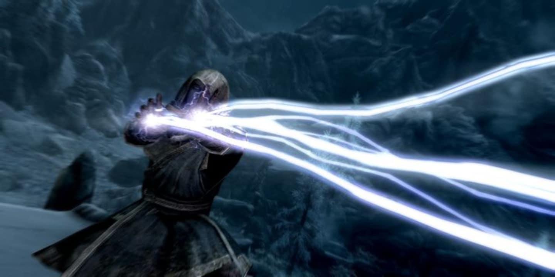 skyrim-mod-spell-improvment-GamersRD (1)