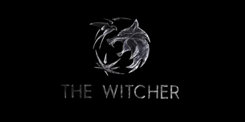 the-Witcher-3-Netflix-Third-Season-Anime (1) (1)