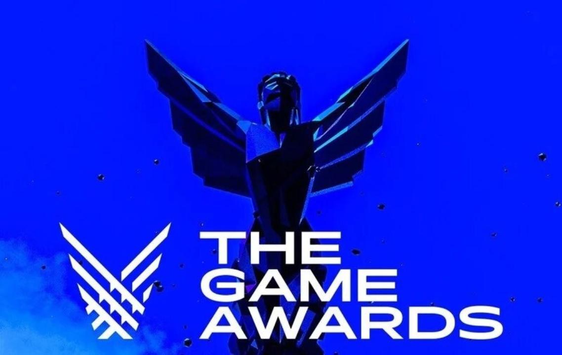 the-game-awards-2021-key-art-02-GamersRD (1) (1)
