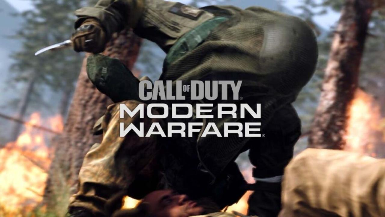 unreleased-modern-warfare-cinder-block-melee-weapon-GamersRD (1)
