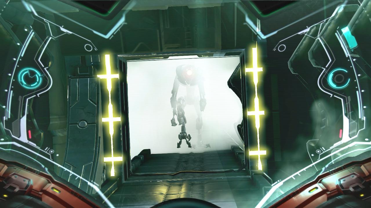 Metroid Dread Review, GamersRD