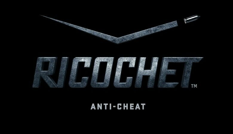 Activision presenta RICOCHET Anti-Cheat Una nueva iniciativa para Call of Duty, GamersRD