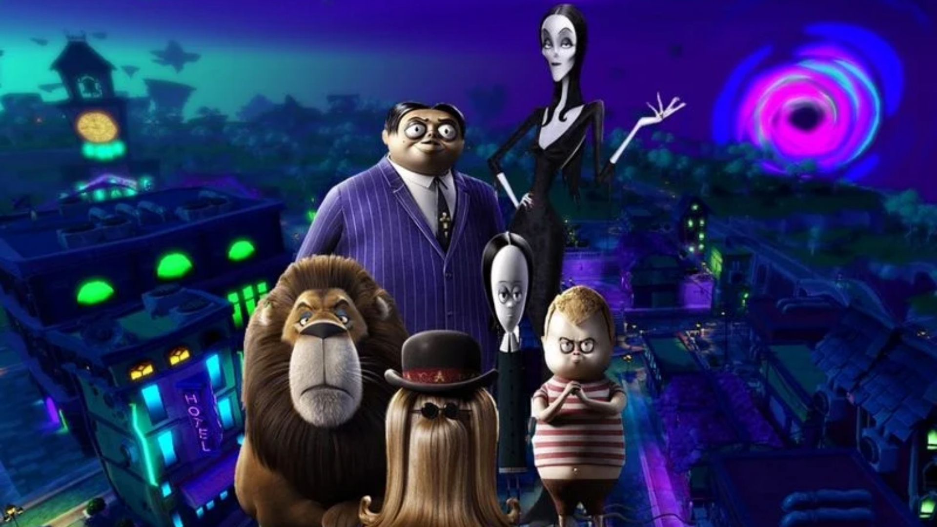Addams-Family-Comes-To-Robloxs-Ghostopia-GamersRD (1)