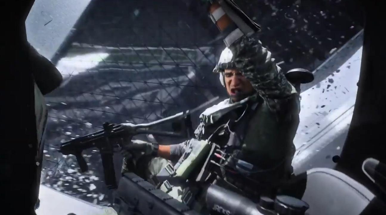 Battlefield-2042-c6-GamersRD (1)