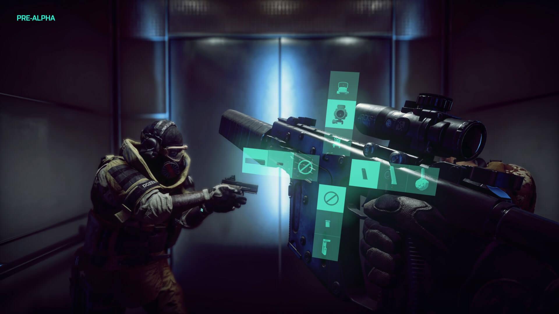 Battlefield-2042-plus-system-GamersRD