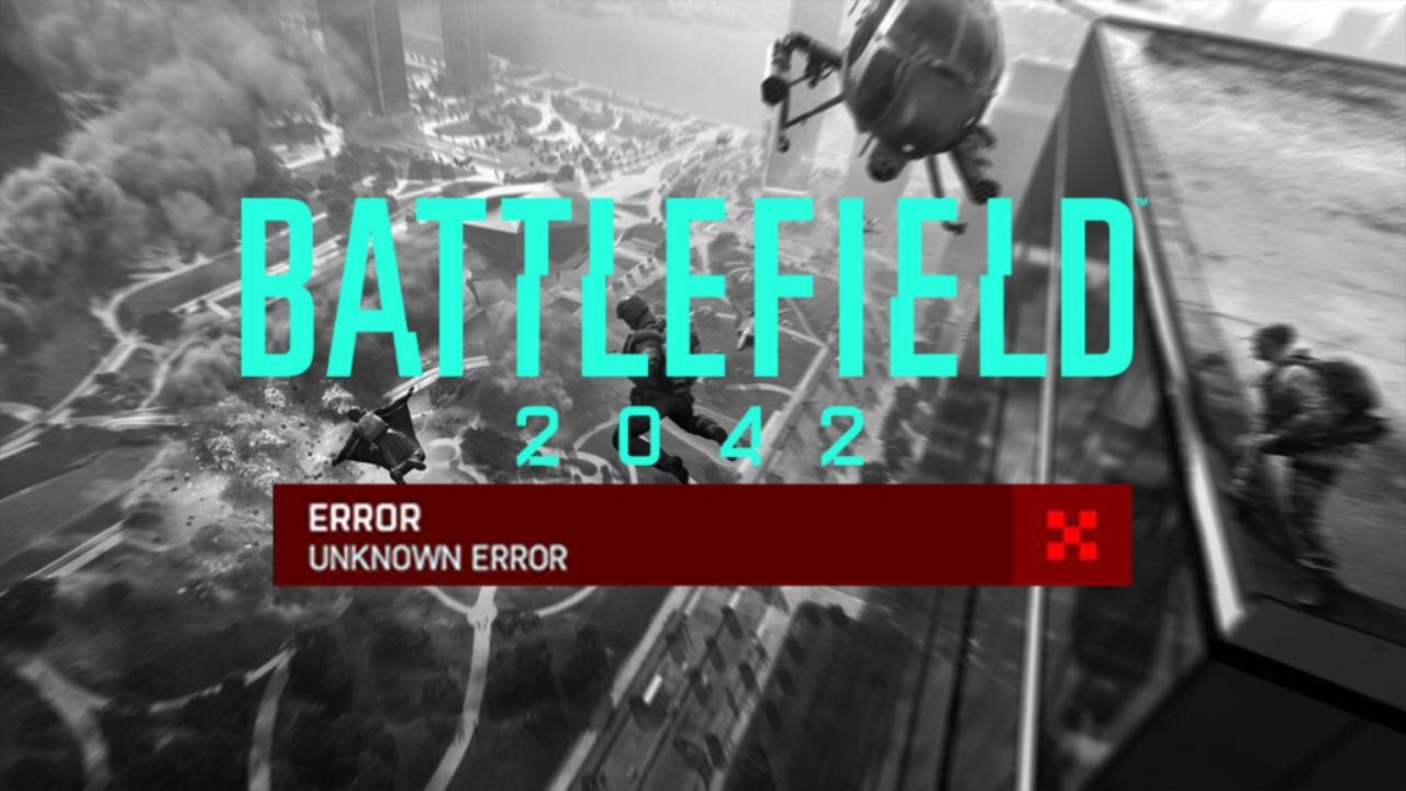 Battlefield-2042-unknown-error-GamersRD (1)