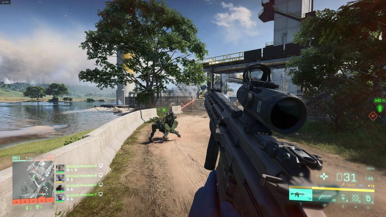 Battlefield-beta-preview-gamersrd5 (1)
