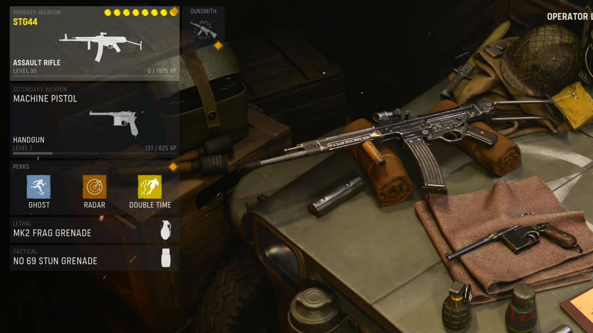 Best-STG44-loadout-for-CoD-Vanguard-Beta-PIC-1-GamersRD
