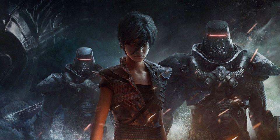 Beyond Good and Evil 2 sigue contratando desarrolladores, GamersRD